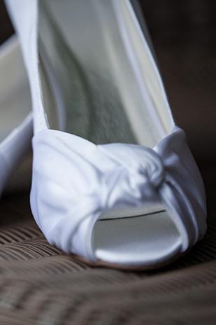 Danielle_Anthony_Fairytale-Wedding_309_004