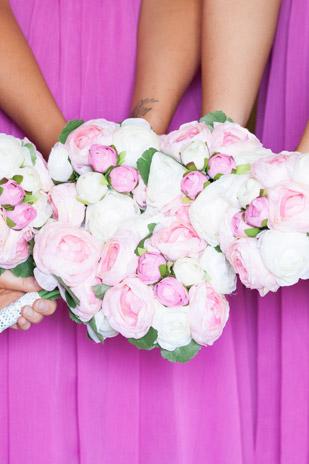 Danielle_Anthony_Fairytale-Wedding_309_007