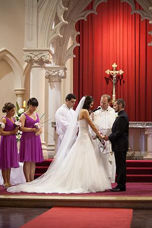 Danielle_Anthony_Fairytale-Wedding_309_025