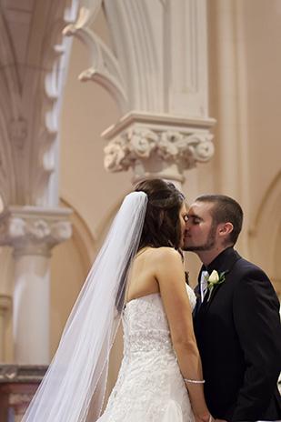 Danielle_Anthony_Fairytale-Wedding_309_028