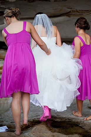 Danielle_Anthony_Fairytale-Wedding_309_035