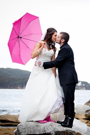Danielle_Anthony_Fairytale-Wedding_309_039