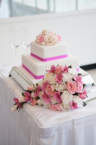 Danielle_Anthony_Fairytale-Wedding_309_041