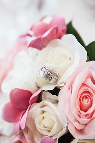 Danielle_Anthony_Fairytale-Wedding_309_042