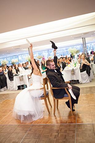 Danielle_Anthony_Fairytale-Wedding_309_043