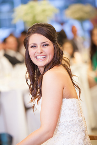 Danielle_Anthony_Fairytale-Wedding_309_044