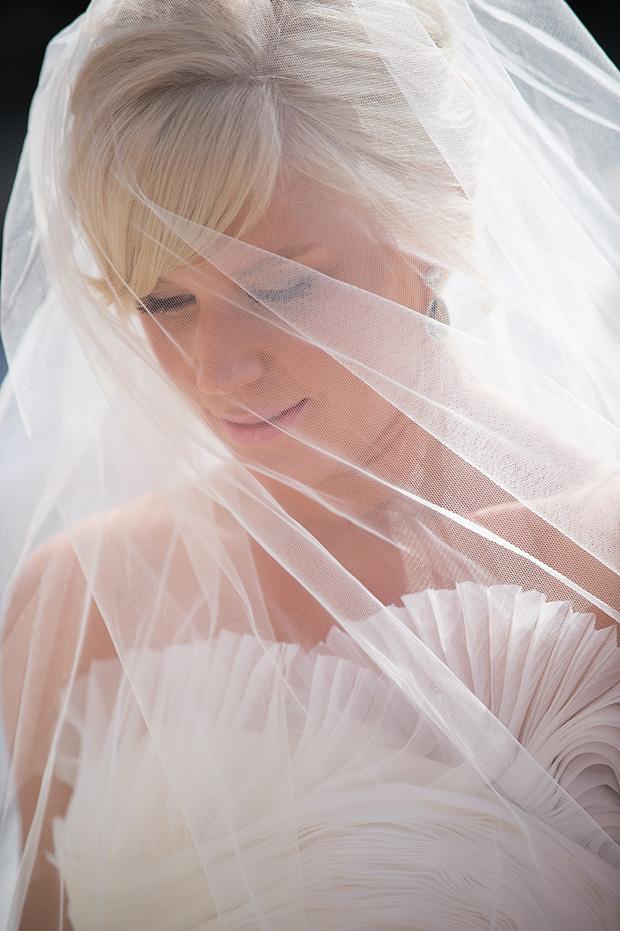 Jessica_Jared_Modern-Vintage-Wedding_012