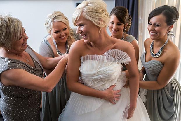 Jessica_Jared_Modern-Vintage-Wedding_042