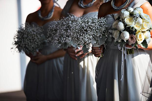 Jessica_Jared_Modern-Vintage-Wedding_050