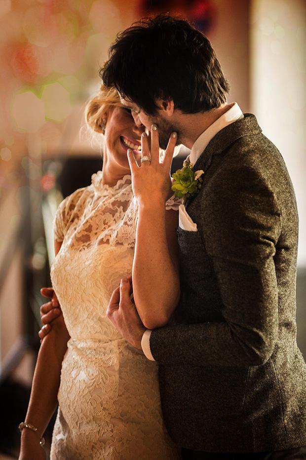 Jessica_Jared_Modern-Vintage-Wedding_056