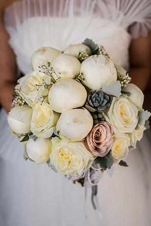 Jessica_Jared_Modern-Vintage-Wedding_309_013