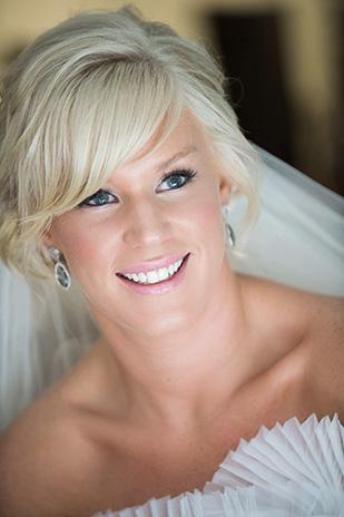 Jessica_Jared_Modern-Vintage-Wedding_309_014