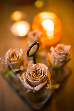 Jessica_Jared_Modern-Vintage-Wedding_309_037