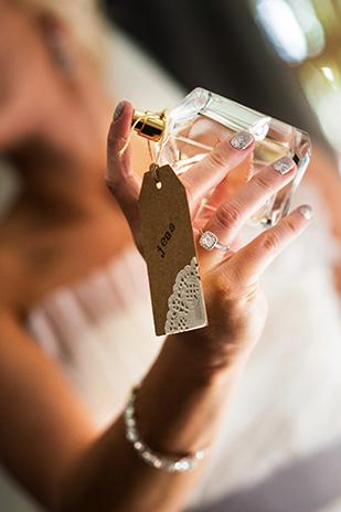 Jessica_Jared_Modern-Vintage-Wedding_309_046