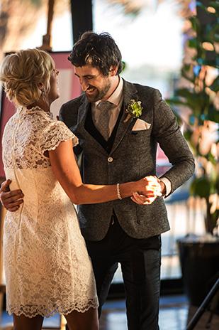 Jessica_Jared_Modern-Vintage-Wedding_309_057