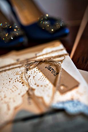 Jessica_Jared_Modern-Vintage-Wedding_309_068