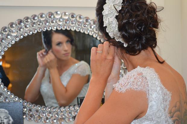 Jessica_Josh_Melbourne-Wedding_001