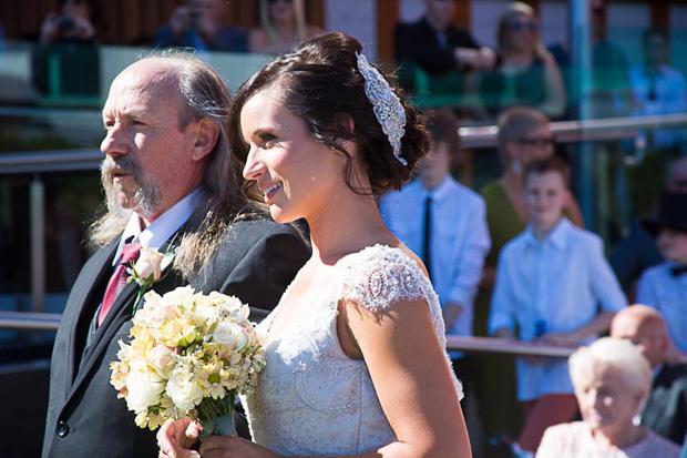 Jessica_Josh_Melbourne-Wedding_006
