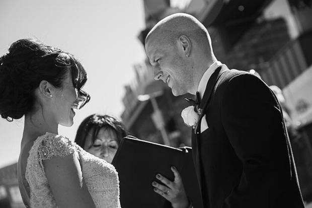 Jessica_Josh_Melbourne-Wedding_007