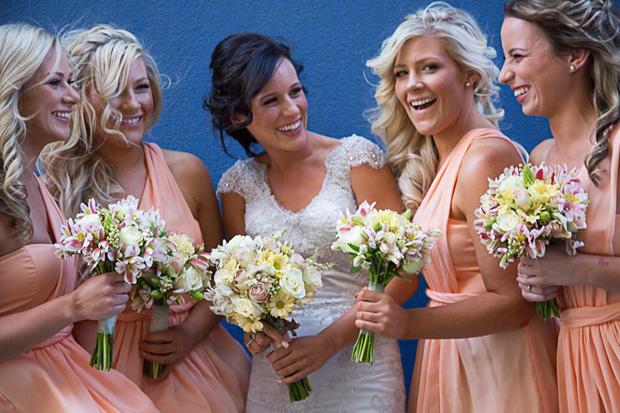 Jessica_Josh_Melbourne-Wedding_010