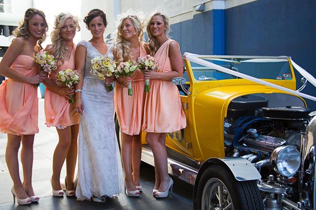 Jessica_Josh_Melbourne-Wedding_012