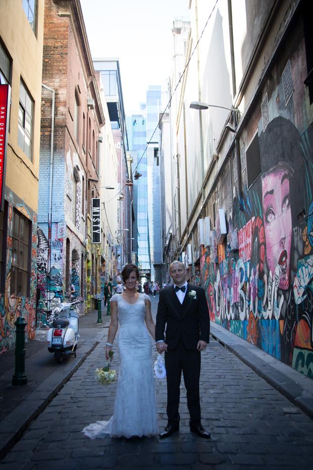 Jessica_Josh_Melbourne-Wedding_013