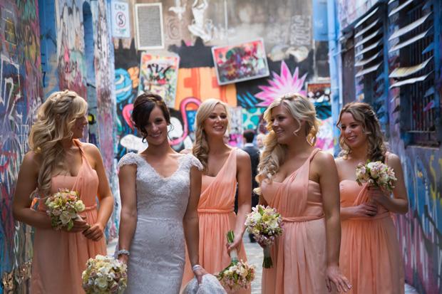 Jessica_Josh_Melbourne-Wedding_016
