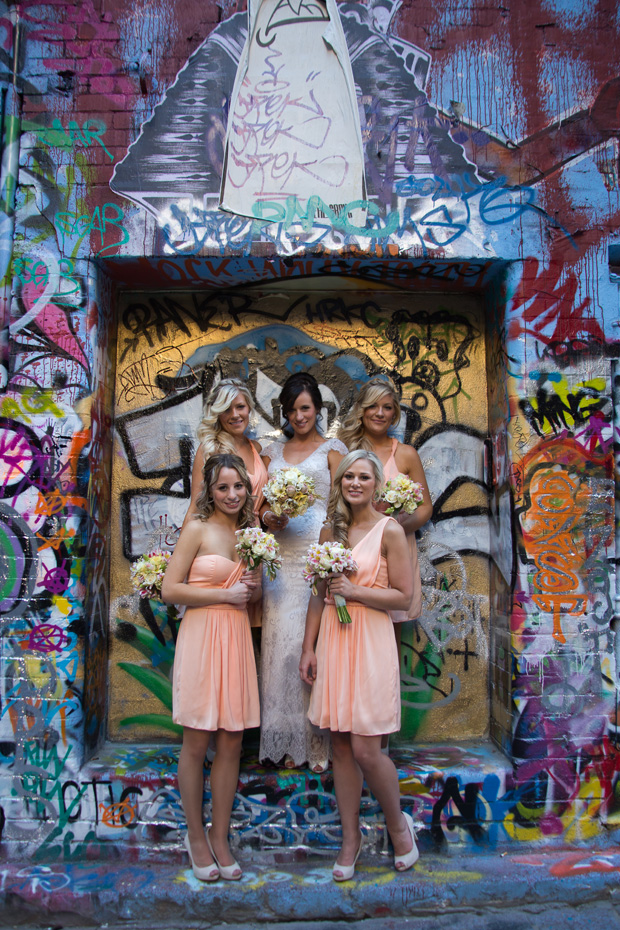 Jessica_Josh_Melbourne-Wedding_019