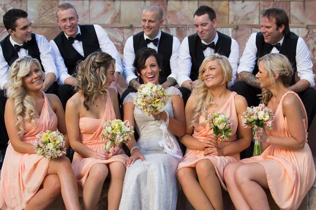 Jessica_Josh_Melbourne-Wedding_020