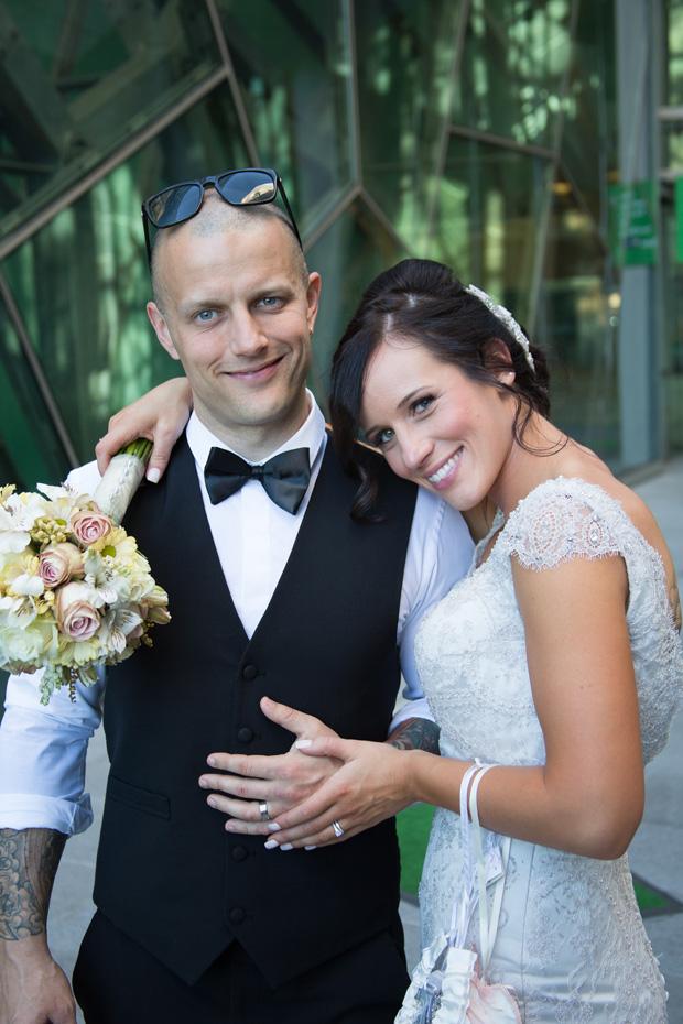 Jessica_Josh_Melbourne-Wedding_023