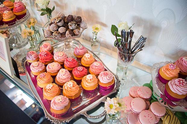 Jessica_Josh_Melbourne-Wedding_028