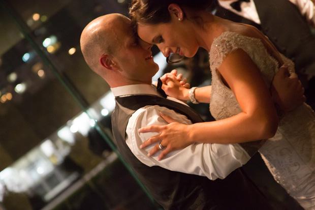 Jessica_Josh_Melbourne-Wedding_033