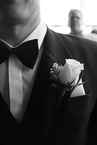 Jessica_Josh_Melbourne-Wedding_309_003