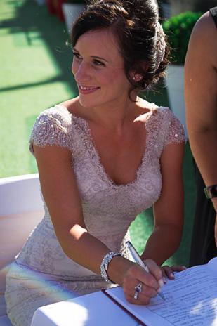 Jessica_Josh_Melbourne-Wedding_309_005