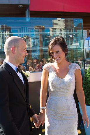 Jessica_Josh_Melbourne-Wedding_309_006