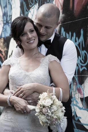 Jessica_Josh_Melbourne-Wedding_309_009