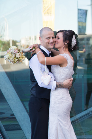 Jessica_Josh_Melbourne-Wedding_309_012