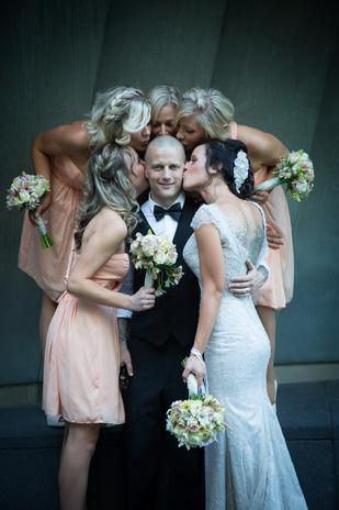 Jessica_Josh_Melbourne-Wedding_309_014