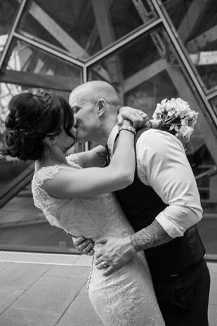 Jessica_Josh_Melbourne-Wedding_309_021