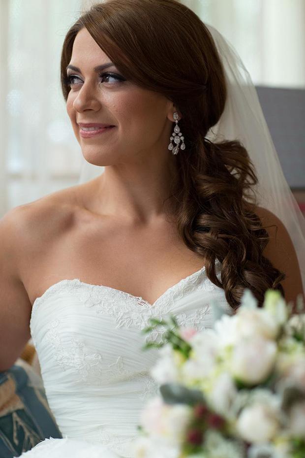 Vanessa_Eli_Lilac-Wedding_004