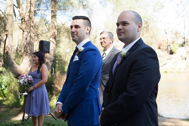 Vanessa_Eli_Lilac-Wedding_006