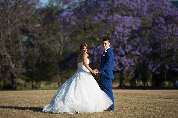 Vanessa_Eli_Lilac-Wedding_008