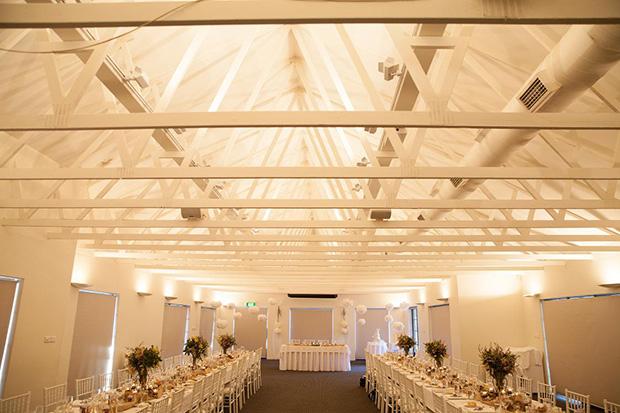 Vanessa_Eli_Lilac-Wedding_011