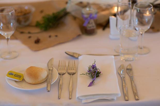 Vanessa_Eli_Lilac-Wedding_012