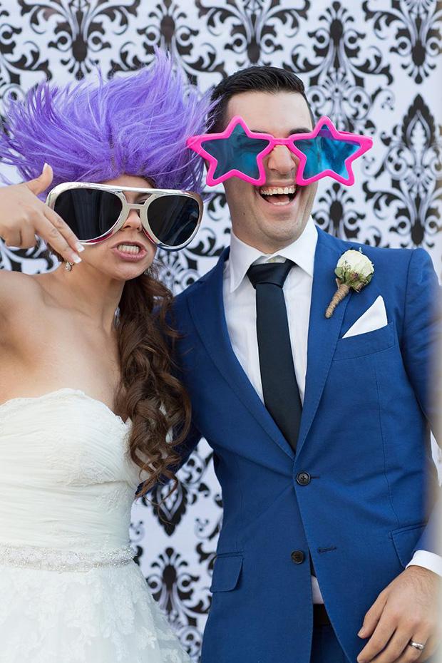 Vanessa_Eli_Lilac-Wedding_016