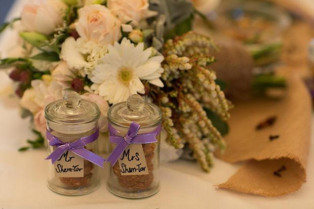 Vanessa_Eli_Lilac-Wedding_017