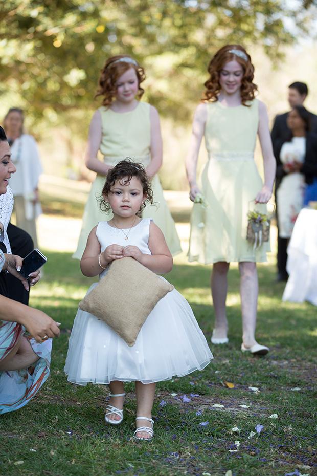 Vanessa_Eli_Lilac-Wedding_019