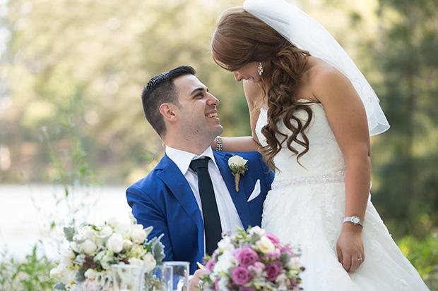 Vanessa_Eli_Lilac-Wedding_020