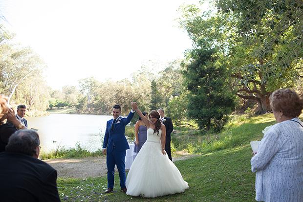 Vanessa_Eli_Lilac-Wedding_021