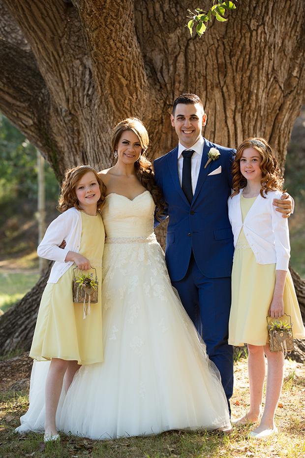 Vanessa_Eli_Lilac-Wedding_022